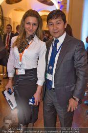 cgdc awards (2) - Palais Liechtenstein - Mi 04.12.2013 - 110