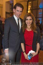 cgdc awards (2) - Palais Liechtenstein - Mi 04.12.2013 - 112