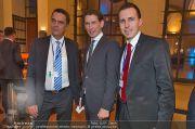 cgdc awards (2) - Palais Liechtenstein - Mi 04.12.2013 - 113