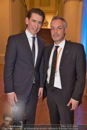 cgdc awards (2) - Palais Liechtenstein - Mi 04.12.2013 - 114