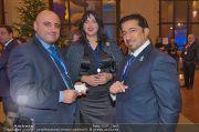 cgdc awards (2) - Palais Liechtenstein - Mi 04.12.2013 - 115