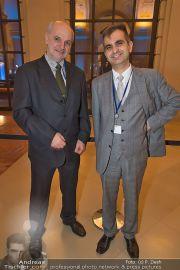 cgdc awards (2) - Palais Liechtenstein - Mi 04.12.2013 - 117