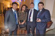 cgdc awards (2) - Palais Liechtenstein - Mi 04.12.2013 - 118