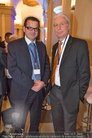 cgdc awards (2) - Palais Liechtenstein - Mi 04.12.2013 - 119