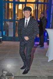 cgdc awards (2) - Palais Liechtenstein - Mi 04.12.2013 - 120