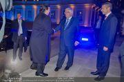 cgdc awards (2) - Palais Liechtenstein - Mi 04.12.2013 - 121