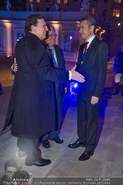 cgdc awards (2) - Palais Liechtenstein - Mi 04.12.2013 - 122