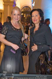 cgdc awards (2) - Palais Liechtenstein - Mi 04.12.2013 - 123