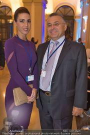 cgdc awards (2) - Palais Liechtenstein - Mi 04.12.2013 - 124