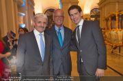 cgdc awards (2) - Palais Liechtenstein - Mi 04.12.2013 - 126