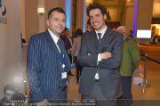 cgdc awards (2) - Palais Liechtenstein - Mi 04.12.2013 - 127