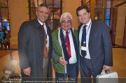 cgdc awards (2) - Palais Liechtenstein - Mi 04.12.2013 - 128
