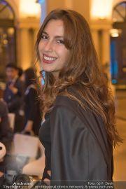 cgdc awards (2) - Palais Liechtenstein - Mi 04.12.2013 - 131