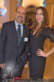 cgdc awards (2) - Palais Liechtenstein - Mi 04.12.2013 - 132