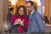 cgdc awards (2) - Palais Liechtenstein - Mi 04.12.2013 - 133