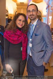 cgdc awards (2) - Palais Liechtenstein - Mi 04.12.2013 - 134