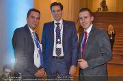 cgdc awards (2) - Palais Liechtenstein - Mi 04.12.2013 - 136