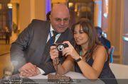 cgdc awards (2) - Palais Liechtenstein - Mi 04.12.2013 - 137