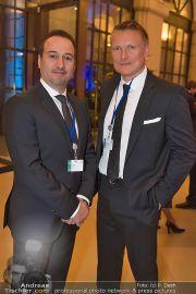 cgdc awards (2) - Palais Liechtenstein - Mi 04.12.2013 - 139
