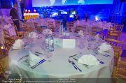 cgdc awards (2) - Palais Liechtenstein - Mi 04.12.2013 - 141