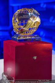 cgdc awards (2) - Palais Liechtenstein - Mi 04.12.2013 - 142