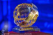 cgdc awards (2) - Palais Liechtenstein - Mi 04.12.2013 - 143