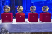 cgdc awards (2) - Palais Liechtenstein - Mi 04.12.2013 - 144