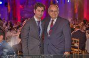 cgdc awards (2) - Palais Liechtenstein - Mi 04.12.2013 - 145