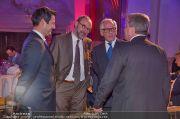 cgdc awards (2) - Palais Liechtenstein - Mi 04.12.2013 - 146