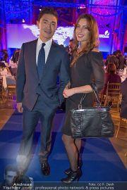 cgdc awards (2) - Palais Liechtenstein - Mi 04.12.2013 - 147