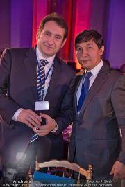 cgdc awards (2) - Palais Liechtenstein - Mi 04.12.2013 - 148