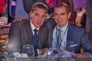 cgdc awards (2) - Palais Liechtenstein - Mi 04.12.2013 - 149
