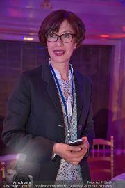 cgdc awards (2) - Palais Liechtenstein - Mi 04.12.2013 - 151