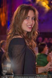 cgdc awards (2) - Palais Liechtenstein - Mi 04.12.2013 - 153