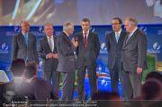 cgdc awards (2) - Palais Liechtenstein - Mi 04.12.2013 - 155