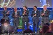cgdc awards (2) - Palais Liechtenstein - Mi 04.12.2013 - 157