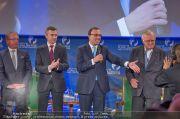 cgdc awards (2) - Palais Liechtenstein - Mi 04.12.2013 - 158