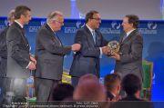 cgdc awards (2) - Palais Liechtenstein - Mi 04.12.2013 - 159