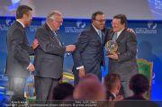 cgdc awards (2) - Palais Liechtenstein - Mi 04.12.2013 - 160