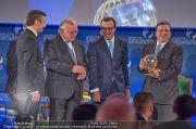 cgdc awards (2) - Palais Liechtenstein - Mi 04.12.2013 - 161