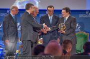 cgdc awards (2) - Palais Liechtenstein - Mi 04.12.2013 - 162