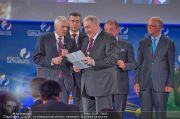 cgdc awards (2) - Palais Liechtenstein - Mi 04.12.2013 - 169