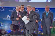 cgdc awards (2) - Palais Liechtenstein - Mi 04.12.2013 - 170