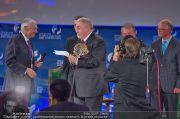 cgdc awards (2) - Palais Liechtenstein - Mi 04.12.2013 - 172