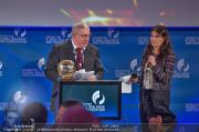 cgdc awards (2) - Palais Liechtenstein - Mi 04.12.2013 - 173