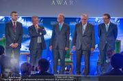 cgdc awards (2) - Palais Liechtenstein - Mi 04.12.2013 - 174