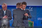cgdc awards (2) - Palais Liechtenstein - Mi 04.12.2013 - 181