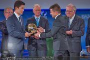 cgdc awards (2) - Palais Liechtenstein - Mi 04.12.2013 - 182