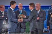 cgdc awards (2) - Palais Liechtenstein - Mi 04.12.2013 - 183