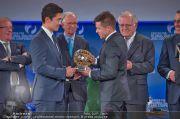 cgdc awards (2) - Palais Liechtenstein - Mi 04.12.2013 - 184
